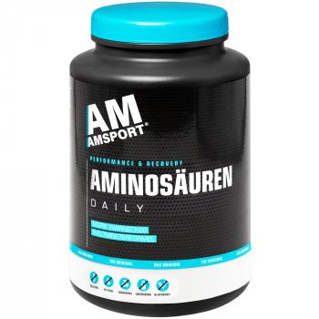 AM Sport Aminosäuren