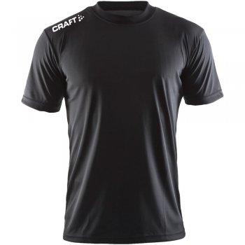 Craft T-Shirt (Herren) *Active Prime Tee*