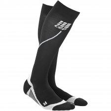 CEP Kompression Run 2.0 Socken (Herren)